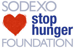 Students Leading Sustained and Innovative Hunger-Fighting Solutions Can Apply for $10,000 from the Sodexo Stop Hunger Foundation