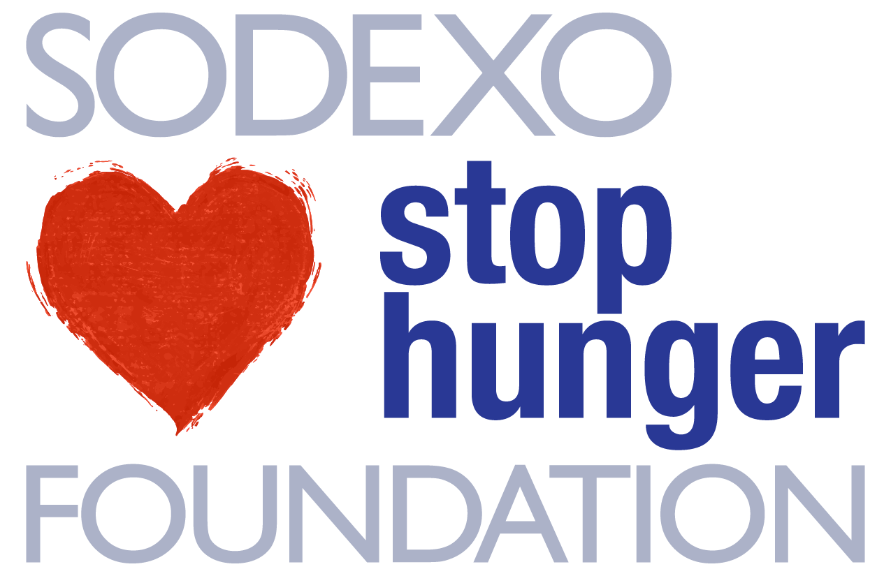 Sodexo Stop Hunger Foundation Thanks 2020 Vendors for Fundraising Support