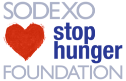 The Sodexo Stop Hunger Foundation Launches Women's Empowerment Program In Celebration of Women's History Month