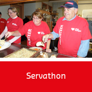 Servathon button_tcm150-872563.jpg
