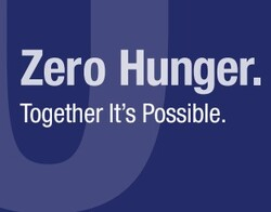 Sodexo Stop Hunger Foundation Honors Students & Sodexo Employees Working to End Hunger Today and Prevent Hunger Tomorrow
